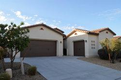 Photo of 14550 S 179th Avenue, Goodyear, AZ 85338 (MLS # 5814354)