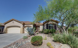 Photo of 40715 N Lytham Court, Phoenix, AZ 85086 (MLS # 5814433)
