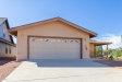 Photo of 126 W Cottage Creek Court, Payson, AZ 85541 (MLS # 5814482)
