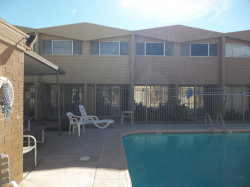 Photo of 825 N Hayden Road, Unit C10, Scottsdale, AZ 85257 (MLS # 5814530)