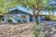 Photo of 6830 E Cheery Lynn Road, Scottsdale, AZ 85251 (MLS # 5814536)
