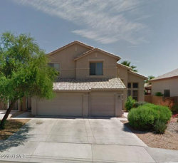 Photo of 8943 W Quail Avenue, Peoria, AZ 85382 (MLS # 5814581)