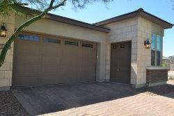 Photo of 12147 W Roy Rogers Road, Peoria, AZ 85383 (MLS # 5814622)