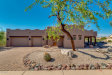 Photo of 18650 W San Ricardo Drive, Goodyear, AZ 85338 (MLS # 5814635)