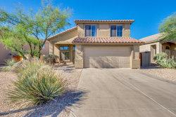 Photo of 4518 E Cox Court, Cave Creek, AZ 85331 (MLS # 5814644)