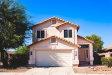 Photo of 4052 W Rose Garden Lane, Glendale, AZ 85308 (MLS # 5814660)