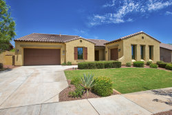 Photo of 20448 W Summit Place, Buckeye, AZ 85396 (MLS # 5814673)