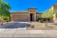Photo of 18253 W Eva Street, Waddell, AZ 85355 (MLS # 5814677)
