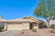 Photo of 3174 W Tyson Place, Chandler, AZ 85226 (MLS # 5814695)