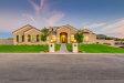 Photo of 3671 E La Costa Court, Queen Creek, AZ 85142 (MLS # 5814705)
