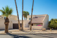 Photo of 295 S Desert Avenue, Litchfield Park, AZ 85340 (MLS # 5814712)