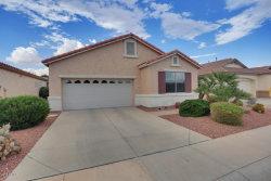 Photo of 18062 W Skyline Drive, Surprise, AZ 85374 (MLS # 5814767)