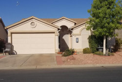 Photo of 6761 S Oakmont Drive, Chandler, AZ 85249 (MLS # 5814792)
