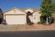 Photo of 6761 S Oakmont Drive, Chandler, AZ 85249 (MLS # 5814792)