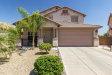 Photo of 3013 S 91st Drive, Tolleson, AZ 85353 (MLS # 5814796)