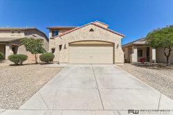 Photo of 18522 W Eva Street, Waddell, AZ 85355 (MLS # 5814918)