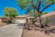 Photo of 10866 W Edgemont Avenue, Avondale, AZ 85392 (MLS # 5814965)
