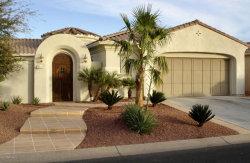 Photo of 22209 N Arrellaga Drive, Sun City West, AZ 85375 (MLS # 5814983)