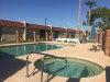 Photo of 1951 N 64th Street, Unit 32, Mesa, AZ 85205 (MLS # 5815056)