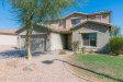 Photo of 7385 S Skylark Lane, Buckeye, AZ 85326 (MLS # 5815061)