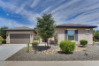 Photo of 20443 N 272nd Avenue, Buckeye, AZ 85396 (MLS # 5815166)