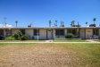 Photo of 10604 W Oakmont Drive, Sun City, AZ 85351 (MLS # 5815209)
