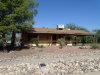 Photo of 650 El Recreo Drive, Wickenburg, AZ 85390 (MLS # 5815243)