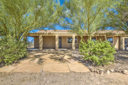 Photo of 37605 W Jefferson Street, Tonopah, AZ 85354 (MLS # 5815254)