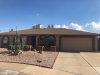 Photo of 3637 W Saint John Road, Glendale, AZ 85308 (MLS # 5815289)