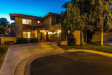 Photo of 640 N Ironwood Way, Gilbert, AZ 85234 (MLS # 5815298)