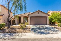 Photo of 43238 N Heavenly Way, Phoenix, AZ 85086 (MLS # 5815351)