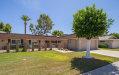 Photo of 10422 W Roundelay Circle, Sun City, AZ 85351 (MLS # 5815395)