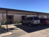 Photo of 303 E Washington Street, Florence, AZ 85132 (MLS # 5815399)