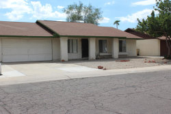 Photo of 5741 W Libby Street, Glendale, AZ 85308 (MLS # 5815409)