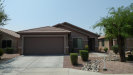 Photo of 13727 W Rovey Avenue, Litchfield Park, AZ 85340 (MLS # 5815458)