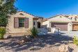 Photo of 986 E Doral Avenue, Gilbert, AZ 85297 (MLS # 5815519)