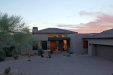 Photo of 10386 E Nolina Trail, Scottsdale, AZ 85262 (MLS # 5815544)