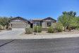 Photo of 18520 W Cinnabar Avenue, Waddell, AZ 85355 (MLS # 5815621)