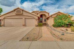 Photo of 1182 W Amanda Lane, Tempe, AZ 85284 (MLS # 5815672)