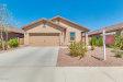 Photo of 7021 S 78th Drive, Laveen, AZ 85339 (MLS # 5815692)