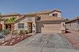 Photo of 10304 N 116th Lane, Youngtown, AZ 85363 (MLS # 5815704)