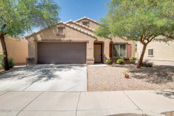 Photo of 2208 S 101st Drive, Tolleson, AZ 85353 (MLS # 5815711)