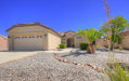 Photo of 3843 E Hazeltine Way, Chandler, AZ 85249 (MLS # 5815836)