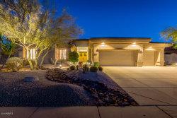 Photo of 30782 N 77th Way, Scottsdale, AZ 85266 (MLS # 5815890)