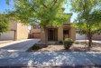 Photo of 10837 W Pierson Street, Phoenix, AZ 85037 (MLS # 5815926)