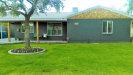 Photo of 1144 E Palo Verde Drive, Phoenix, AZ 85014 (MLS # 5815982)