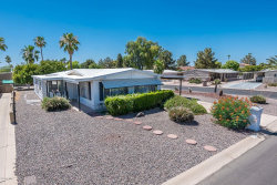 Photo of 9436 E Olive Lane S, Sun Lakes, AZ 85248 (MLS # 5816000)