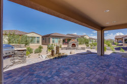 Tiny photo for 808 E Sugar Apple Way, San Tan Valley, AZ 85140 (MLS # 5816039)