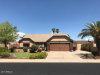 Photo of 6842 W Brown Street, Peoria, AZ 85345 (MLS # 5816097)