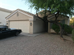 Photo of 8316 W Crown King Road, Tolleson, AZ 85353 (MLS # 5816114)